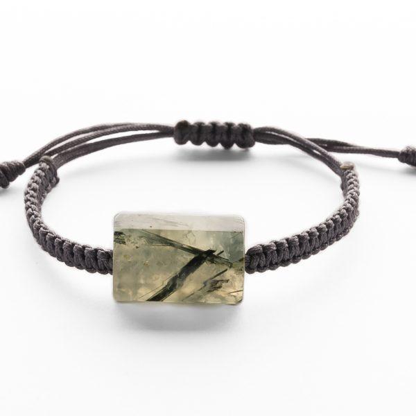 Kids Bracelet – Be Courageous