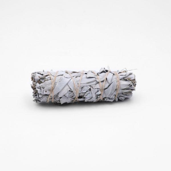 Sage – Energy Essentials